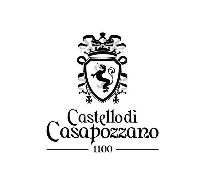 Castello-casapozzano
