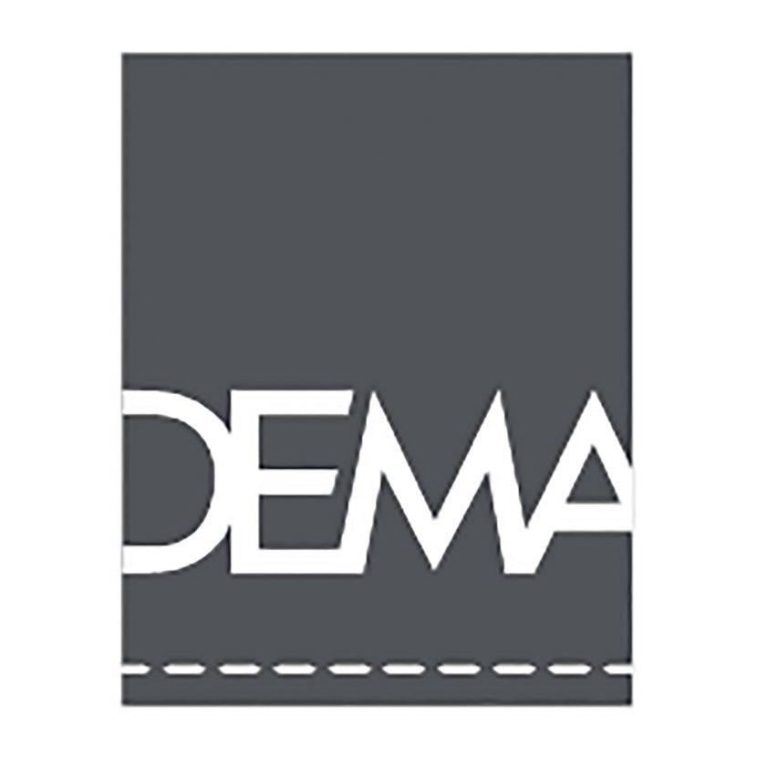 DEMA-830x830