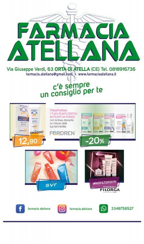 RollUp-Farmacia-Atellana-473x800
